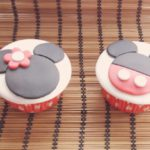 mickey en minnie mouse voorbeeld